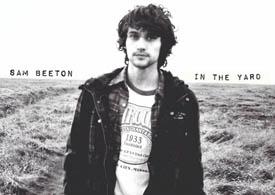 Sam Beeton